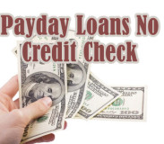 Some Proven Payday Loan Tips And Advice