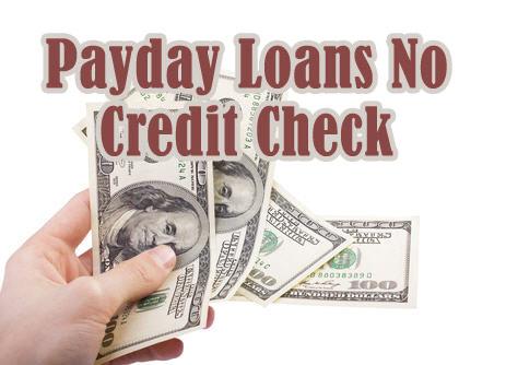 Cash loans but no bank account image 4