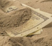 3 Ways To Reassess Your Finances This Summer