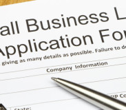 Small-Business Borrowing Highest in Over 7 Years