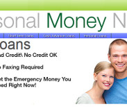 Need Advice On Payday Loans, Check Out These Tips