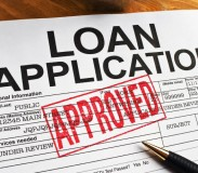 Need for Business Loan: The Terms and Types of Loans