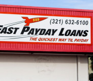 4 Tips to Avoid the Payday Loan Trap