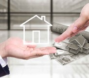 Essential Ideas to Know Before Having a Home Loan