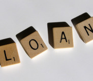 Obtaining a Personal Loan with Low Rates