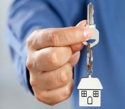 Key Points in Choosing Home Loan