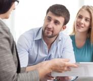 How Do Business Loan Works?