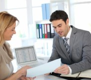 How helpful is start up business loans to an entrepreneur