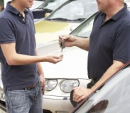 How to Approach Getting a Car Loan ?