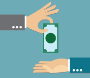 Loan Interest Rates