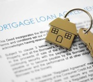 Home Loan or Mortgages