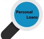 Online Secured Personal Loans