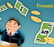 Important Things You Should Know About Personal Loans