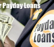 Tips For Getting and Repaying a Payday Loan