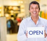 What These Small Business Loans Are?