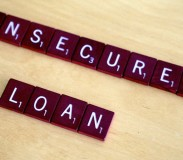 A Unsecured Business Loan May Be the Solution to Business Growth