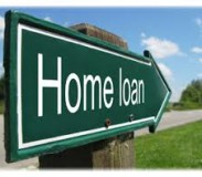 When Should You Repay Your Home Loan