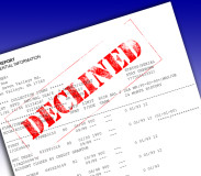 Auto Loans for Students: Avoiding Rejections