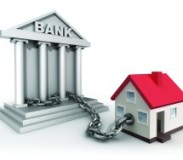 Don't Leave Any Stone Right Side Up Whereas Borrowing a Home Loan