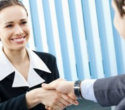 Guidelines to Get Business Loan Approval
