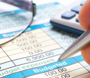 The different business loans programs offered by financial institutions