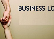 How To Apply For An Online Business Loan