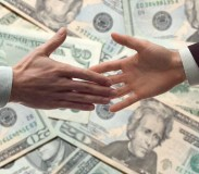 Unsecured Business Loans- Lead Your Own Business Entity At Your Terms