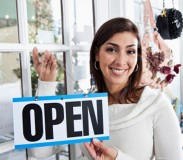 Applying for a Business Loan Successfully
