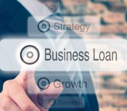 Business Loan is debt specifically intended for business purposes