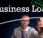 How to Qualify for a Business Loan