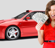 Is car title loan a good solution for your quick cash requirements?