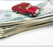 Information on Buying Your Dream Car with Auto Loans