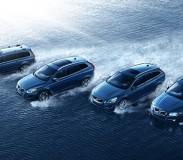 Zero percent Car loan finance getting popular around the world