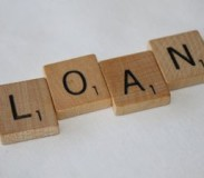Classifications and the Procedure of Personal Loans