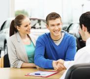 Emergency Personal Loans – No Credit Finance Loans