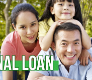 Apply for Personal Loan in Singapore at Elite Investment & Credit Pte Ltd