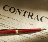 Tri-Party Agreement in home loan process
