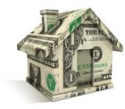 Notice Cheap Home Loan Interest Rates for Viable Dealing