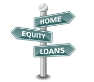 Home Equity Loan and Home equity line of credit