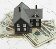The 3 Types Of Home Equity Loans