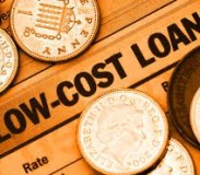 Personal loans – A great help in times of need