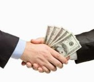 Same Day Business Loans- Improve your business