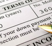 4 Mortgage Options For A Low Down Payment