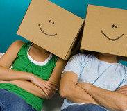 Moving? Manage Expenses from Borrowing Boxes to Personal Loans