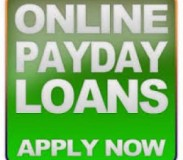 Dealing With Payday Loan Debt 8 Tips
