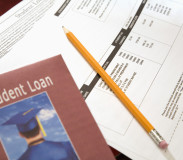 Paying Off Student Loan Debt: It's Time to Make a Plan