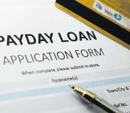 HOLIDAY SHOPPING TIPS FOR BLACK FRIDAY PAYDAY LOANS